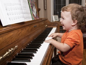 best-age-to-start-piano-lessons